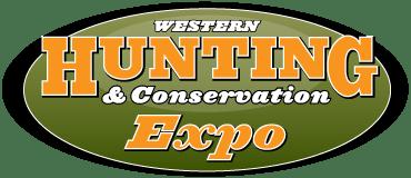 WHCE-Logo_160px